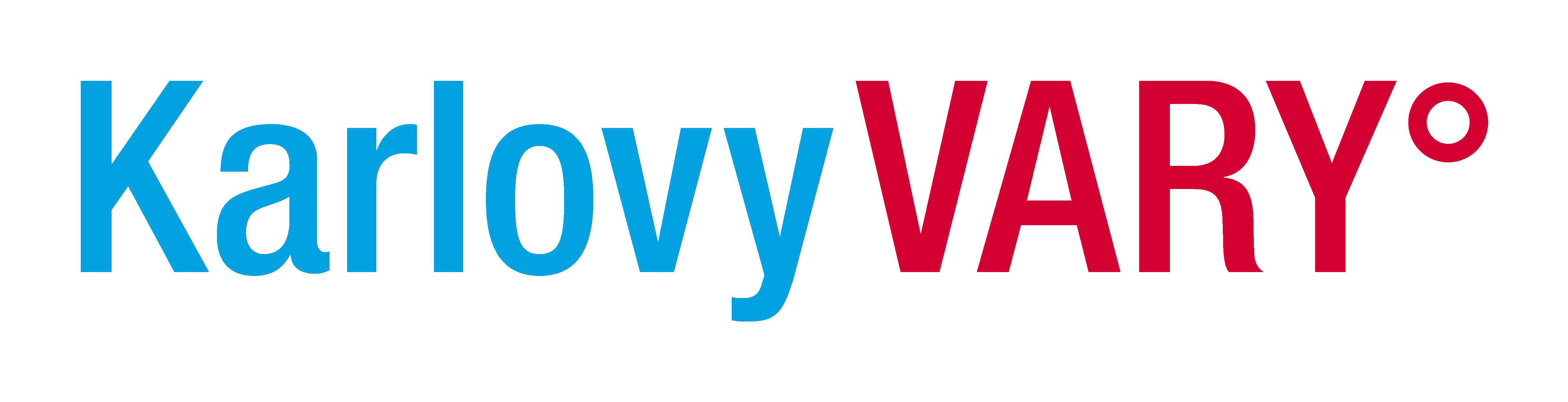 Plán mobility města Karlovy Vary